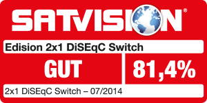 Edision-2x1-DiSEqC-Switch